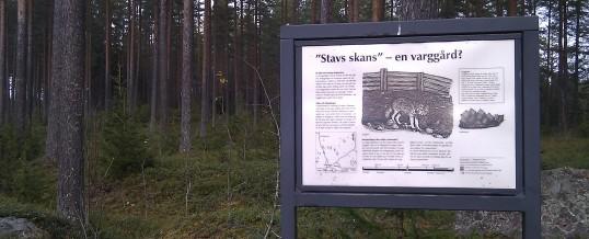Skav Skans