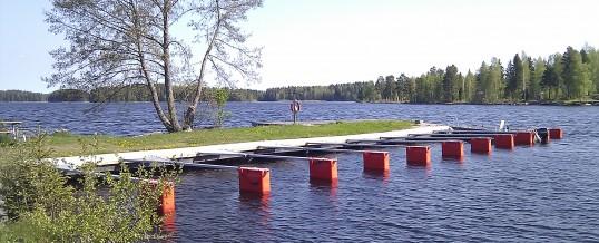 Bovik – Båthamn