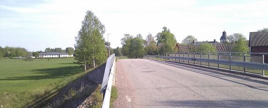 Norråsvägen bro