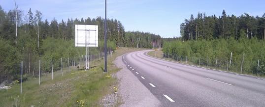Sigtuna-Stråtjära2